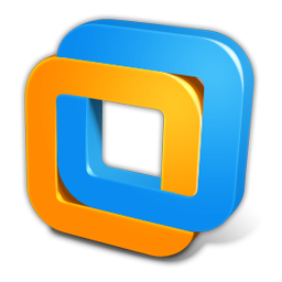 Exporting Performance Metrics with vSphere PowerCLI - NZSystems