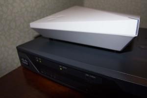 Cisco800-AerohiveAP